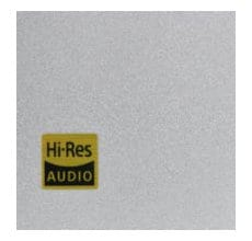 Hi-Res Audio – co to jest?