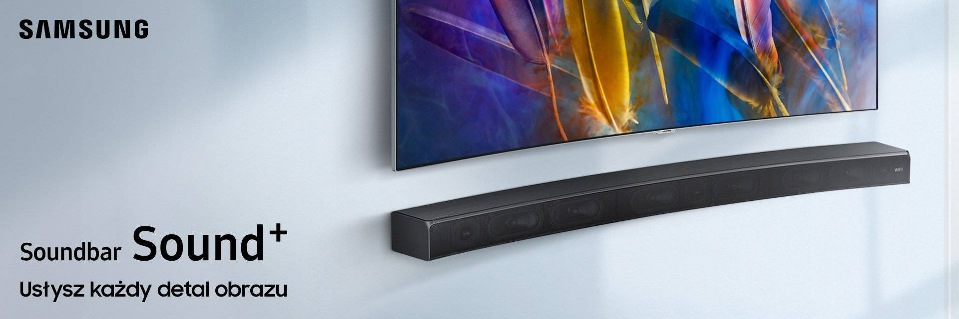 Samsung Soundbar Ms6500 Kv 1920x640