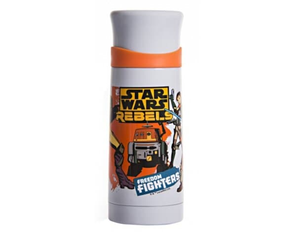 Termos DISNEY 80143 350 ml - STAR WARS