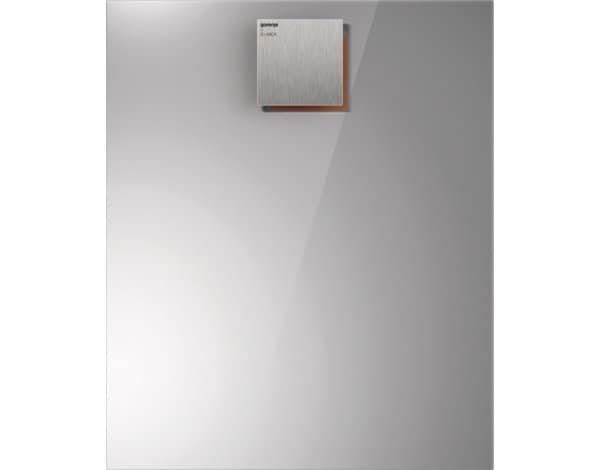 Front do zmywarki GORENJE DFD72ST