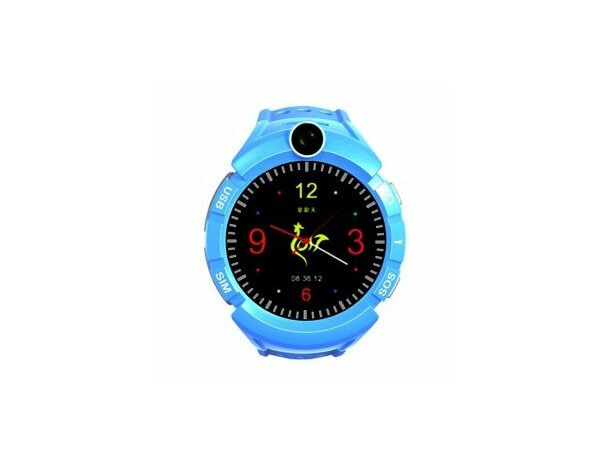 SmartWatch ART Watch Phone Kids SGPS-03B