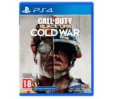Gra PS4 Call of Duty: Black Ops Cold War