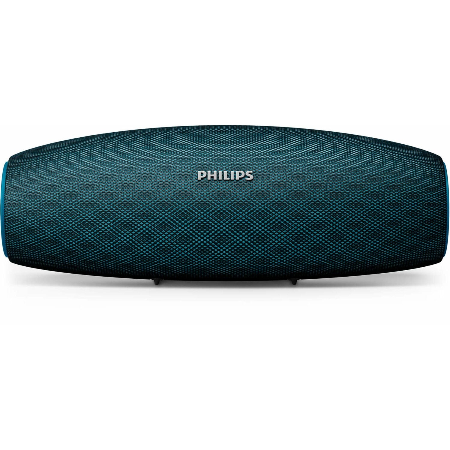 Głośnik Bluetooth PHILIPS BT7900A/00 Zielony