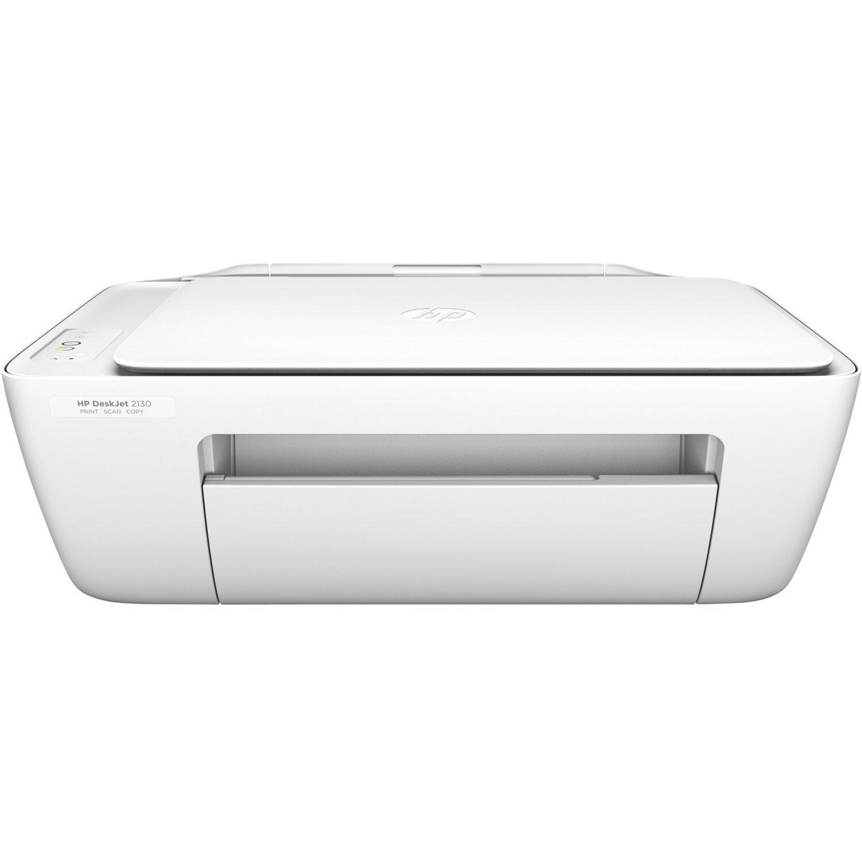 Urządzenie wielofunkcyjne HP DeskJet 2130 All in e