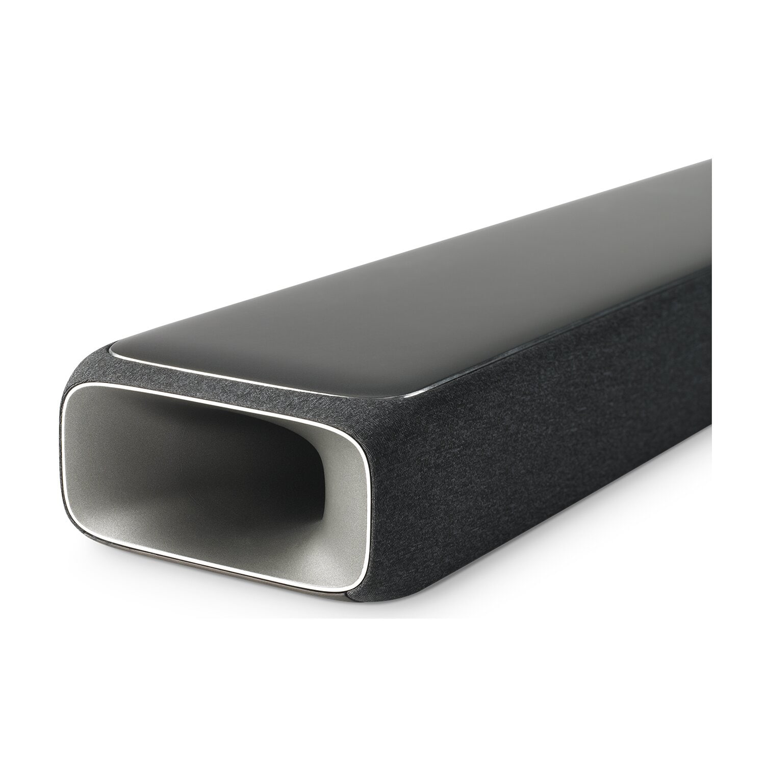 Soundbar HARMAN KARDON Enchant 1300 Czarny