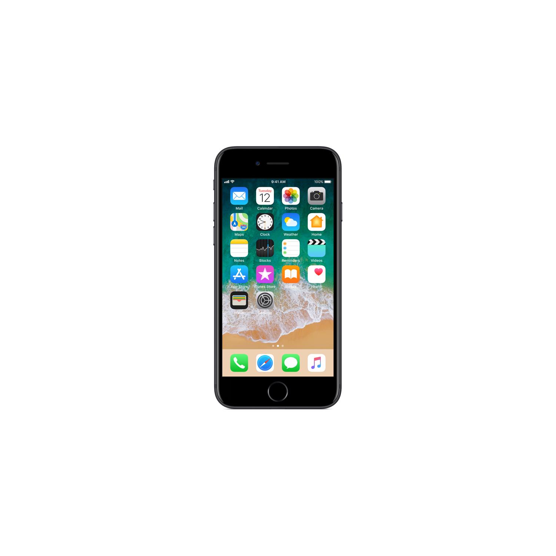 apple iphone se 128gb spacegrau media markt