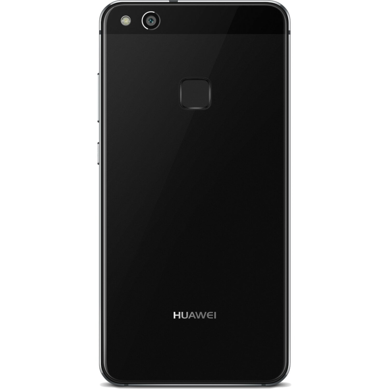 cee84af42 Smartfon HUAWEI P10 Lite Dual SIM Czarny - Smartfony -