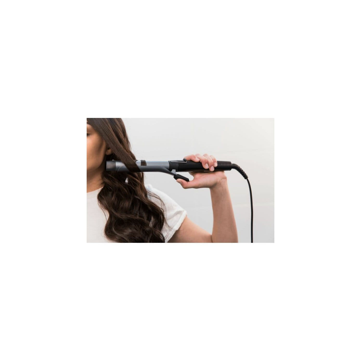 Lokówka REMINGTON CI6525 PRO SOFT CURL
