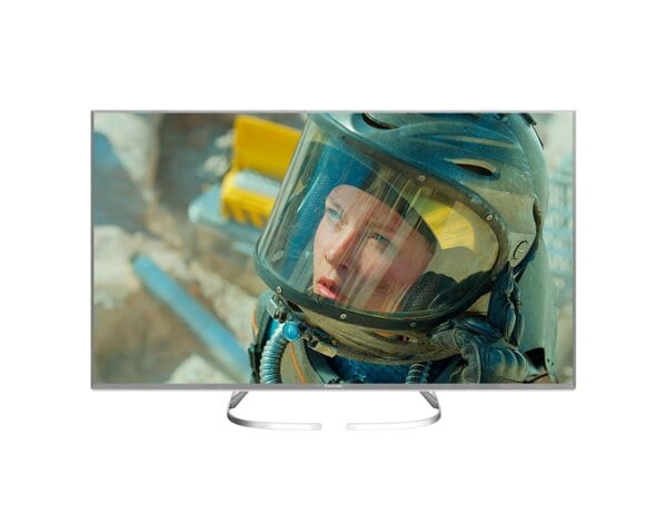 Bardzo dobry Telewizor PANASONIC TX-65EX700E, Telewizory - opinie, cena - sklep VZ58