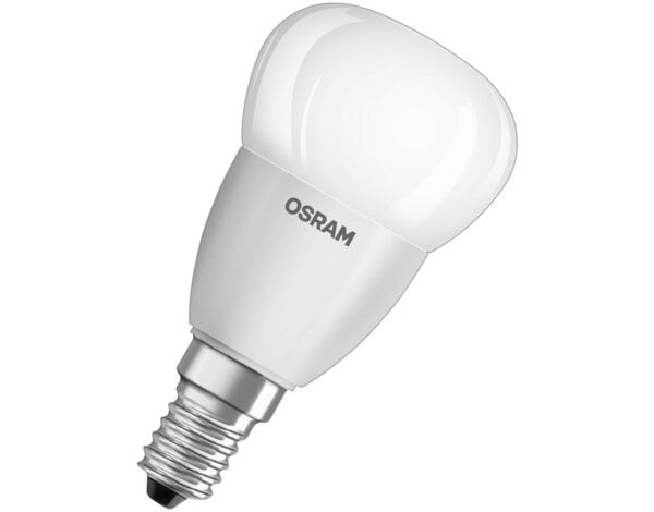 Żarówka OSRAM LED  Value CL P FR 40/5,7W/840/E14