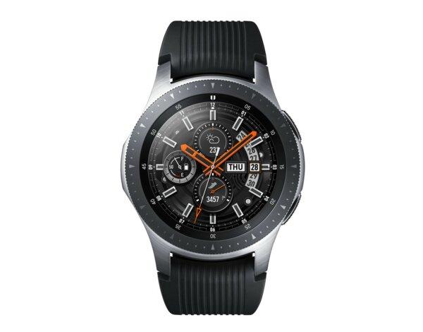 [Obrazek: samsung-galaxy-watch-46mm-srebrny-1.jpg]