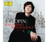 Chopin: Polonezy