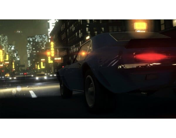 Gra PC The Crew Ultimate Edition