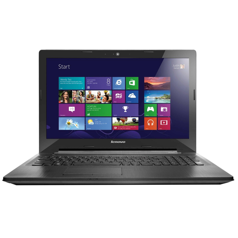 Laptop LENOVO G50 70
