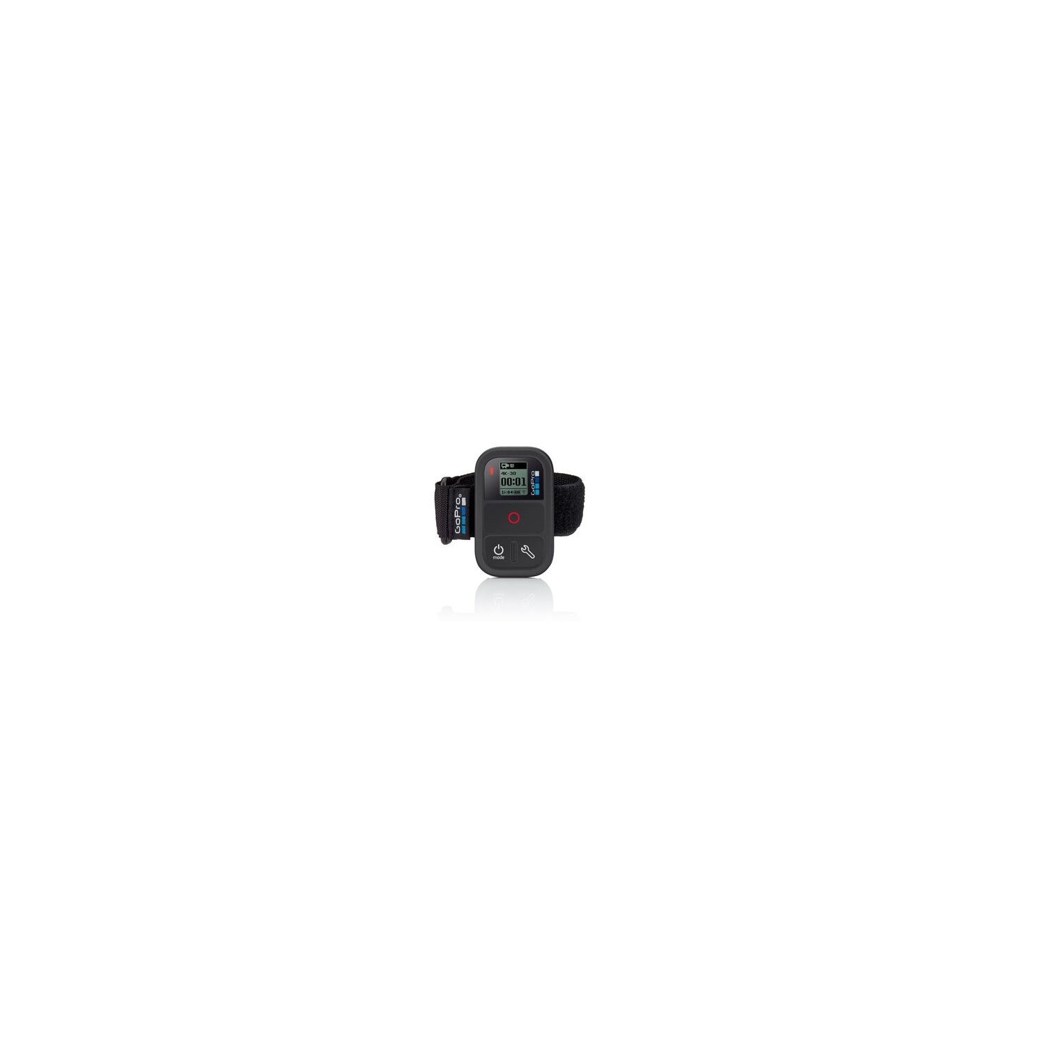 Pilot GOPRO ARMTE-002 Smart Remote