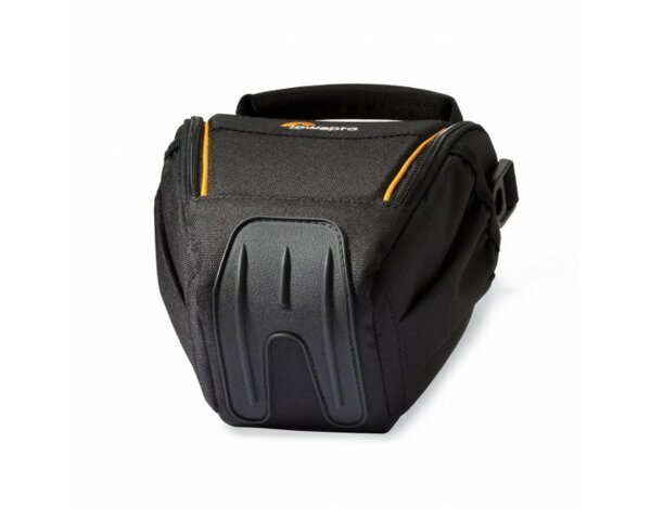 Torba LOWEPRO Adventura TLZ 20 II