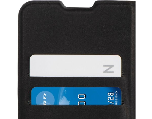Etui HAMA Booklet Slim Pro do Samsung Galaxy S20 Ultra Czarny