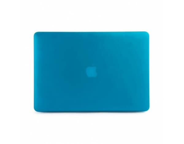 Etui TUCANO Nido do MacBook Air 13 Niebieski