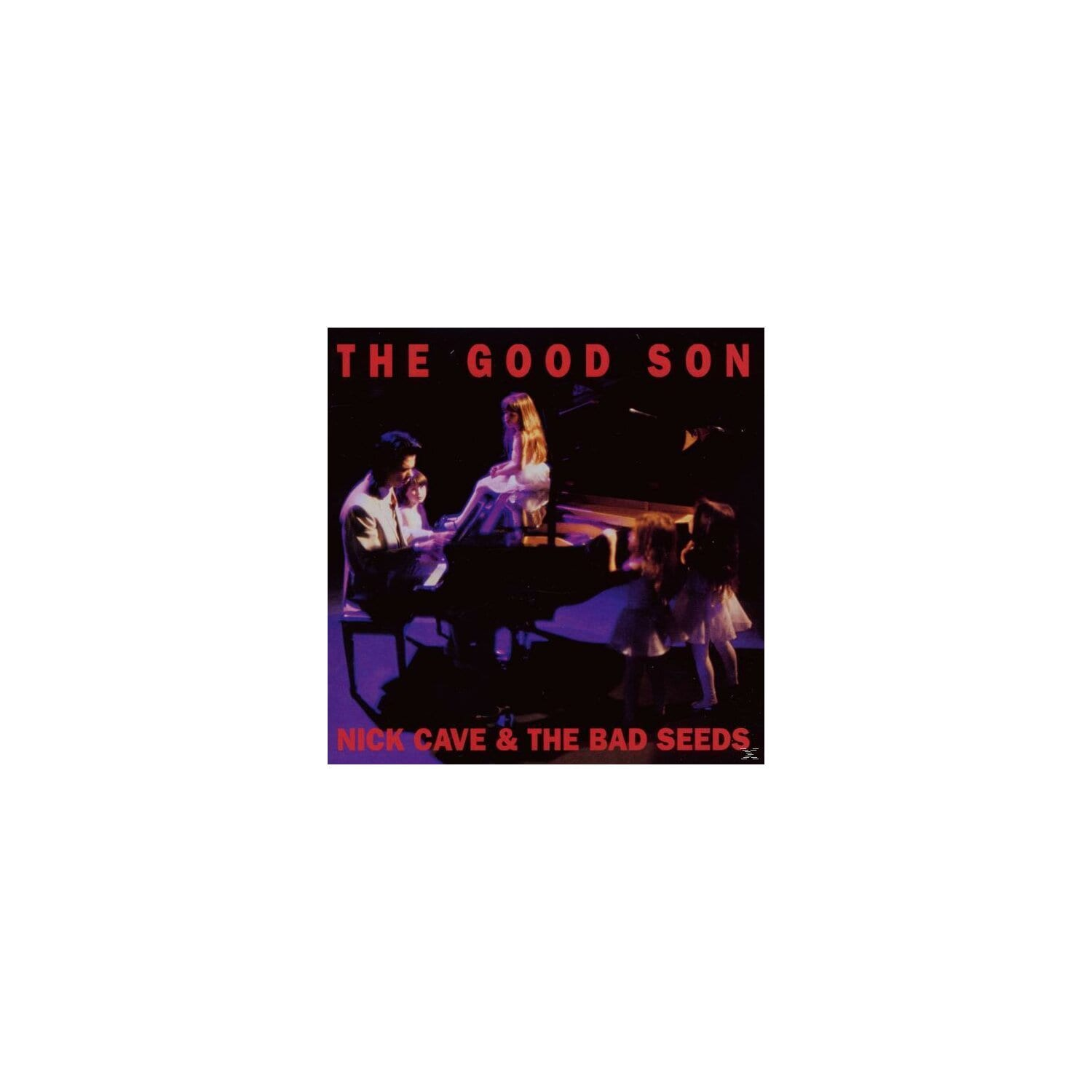 The Good Son (Remaster)