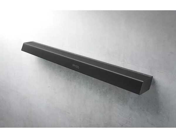 Soundbar PHILIPS	TAB8905/10