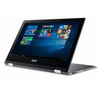 21e98e80661ccf Laptop ACER Spin 1 SP111-32N-C7EJ NX.GRMEP.007 N3350/