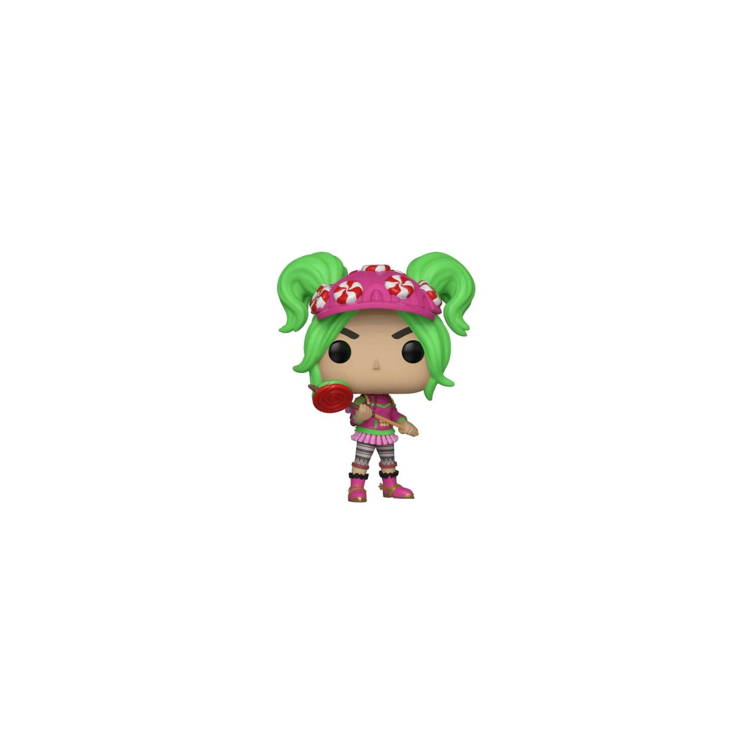 Figurka FUNKO Fortnite POP! - Zoey
