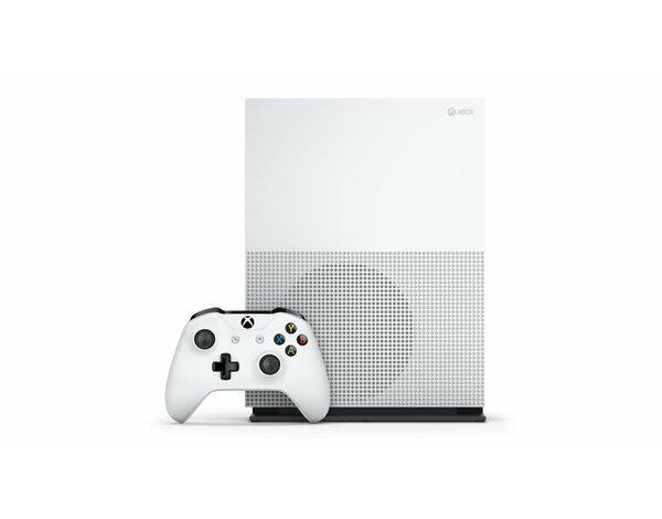 Plyta Roblox Na Ps4 Konsola Microsoft Xbox One S 1tb Roblox Opinie Cena Mediamarkt Pl