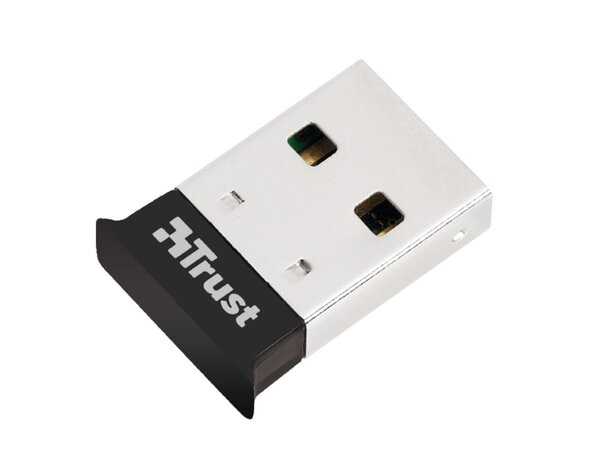 Adapter Bluetooth TRUST Universal Bluetooth Adapter 18187