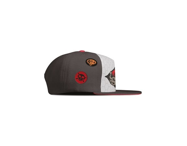 Czapka GOOD LOOT Borderlands 3 Troy Snapback