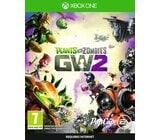 Gra Xbox One Plants vs. Zombies: Garden Warfare 2
