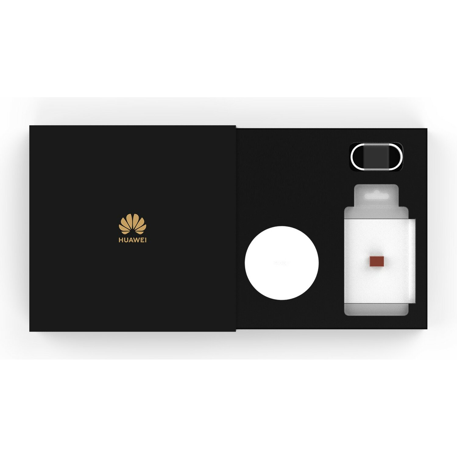 Zestaw HUAWEI GiftBox do Mate 20 Pro