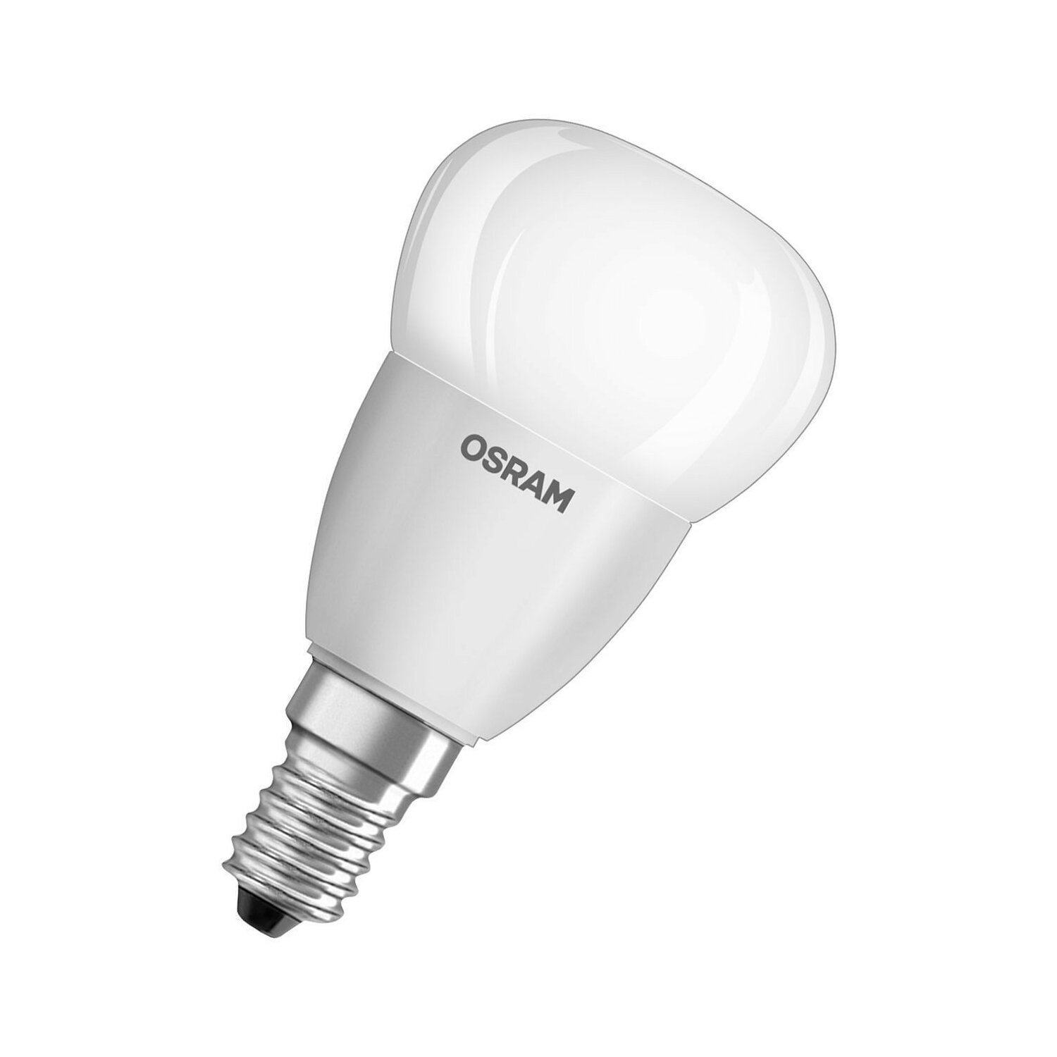 Żarówka OSRAM LED Value CL P FR 60 8W/827/E14