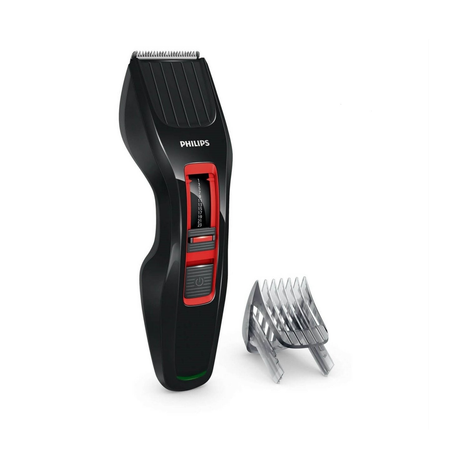 Strzyżarka PHILIPS Hairclipper Series 3000 HC3420/15