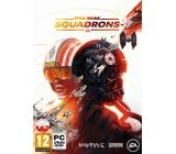 Gra PC Star Wars: Squadrons