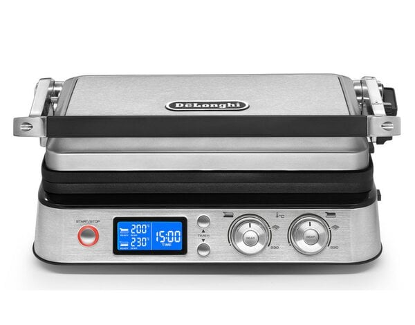 Grill DE LONGHI CGH1030D LIVENZA ALL-DAY