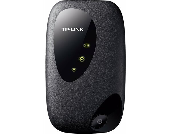 Router TP-LINK M5250