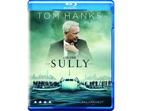 Sully (BD)