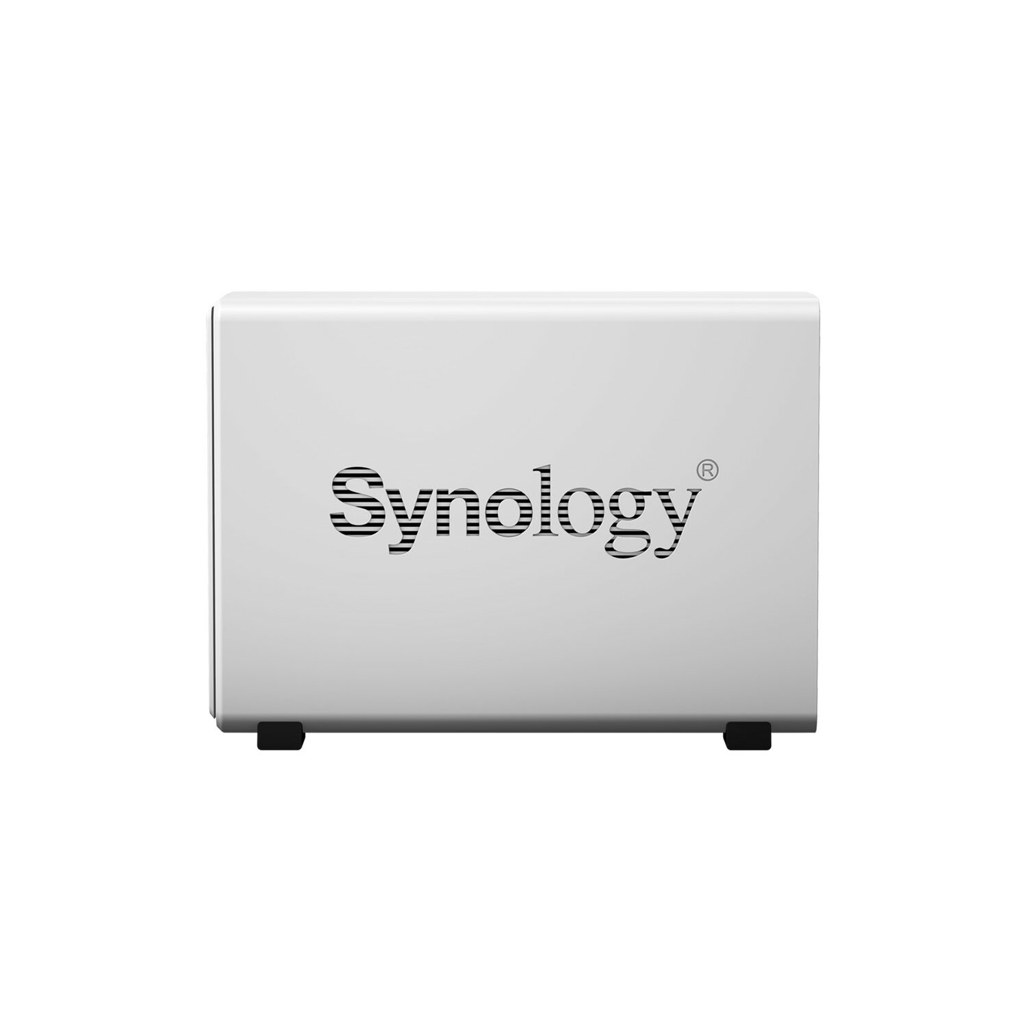 Serwer NAS SYNOLOGY DiskStation DS119j