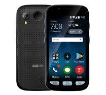 b1456325f49292 Telefony komórkowe MAXCOM – ceny, opinie, porównania - sklep MediaMarkt.pl