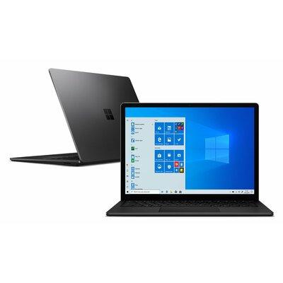 Surface Laptop 4 15 Laptop MICROSOFT